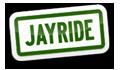Jayride