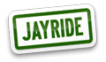 Jayride